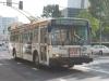 ETI Sakoda Trolleybus 5504