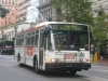 ETI Sakoda Trolleybus 5486