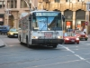 ETI Sakoda Trolleybus 5586