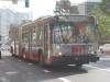 ETI Sakoda Trolleybus 7110
