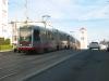 Breda LRV 1486