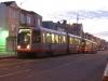 Breda LRV 1460