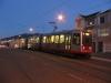 Breda LRV 1425