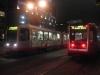 Breda LRV 1534 & Breda LRV 1486