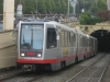 Breda LRV 1467