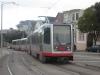 Breda LRV 1489