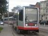 Breda LRV 1514