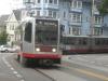 Breda LRV 1455