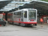 Breda LRV 1414