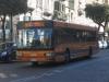 Iveco CityClass B546