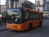 BredaMenarinibus M231 Vivacity CU T131