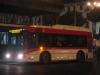 BredaMenariniBus M231 Vivacity CU