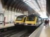 Class 43 High Speed Train