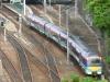 Class 170 DMU