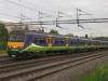 Class 321 EMU 429