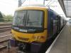 Class 365 EMU 508