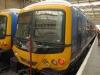 Class 365 EMU 504