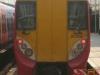 Class 458 EMU 8009