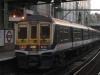 Class 319 EMU 362