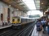 Class 319 EMU 358