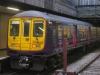Class 319 EMU 460