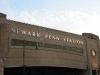 Station: Newark Penn
