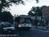 Flxible Metro-B 3093