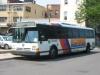 Flxible Metro-D 3739