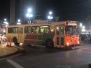 NORTA Buses