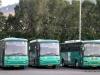 Volvo B10B 55913, Volvo B10B 11791, Volvo B10B