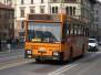 Padova Buses