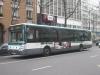 Irisbus Citelis Line 3022