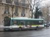 Irisbus Citelis 12 8142