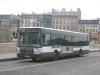 Irisbus Citelis Line 3086