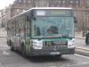Irisbus Citelis Line 3078