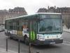 Irisbus Citelis Line 3089