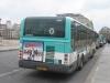 Irisbus Citelis Line 3091
