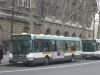 Irisbus Citelis Line