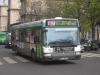 Irisbus Citelis 12 8512