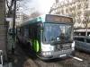 Irisbus Citelis 12 8102