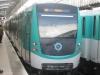 MF2000 Stock 01 S 002