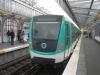 MF2000 Stock 01 S 001