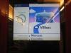 MF2000 Stock Interior LCD Screen