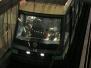 Paris Metro MP89CA Stock
