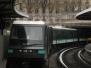 Paris Metro MP89CC Stock