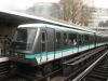 MP89CC Stock 89 S 103 at Bastille, March 20, 2008