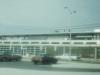Lindenwold Station