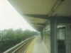 Collingswood Station