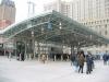 Station: World Trade Center
