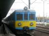 EN71 104